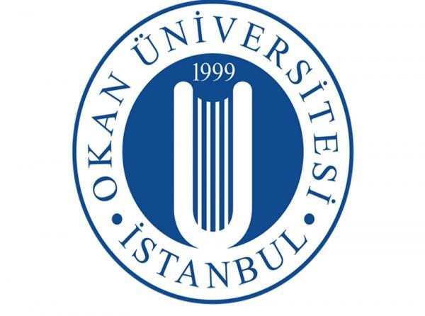 cemal demircioğlu okan üniversitesi